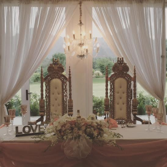 Gold King Throne Chairs Rental Bride And Groom Chair For Rent Los Angeles  San Diego For