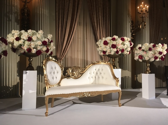 King Amp Queen Throne Chairs 818 636 4104 King Thrones